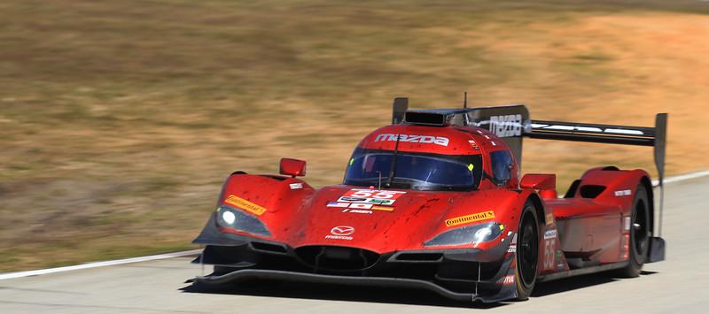 Seb-18_7796-#55-Mazda.jpg