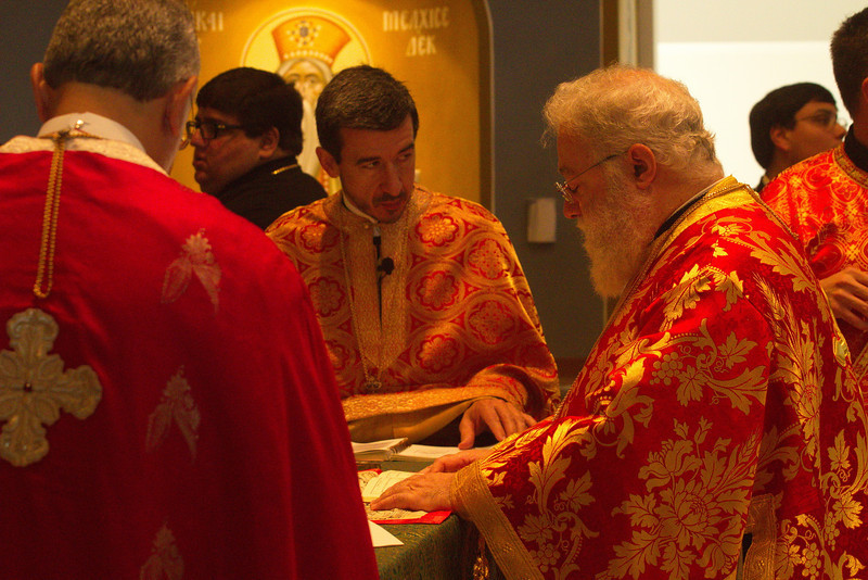 2013-06-23-Pentecost_310.jpg