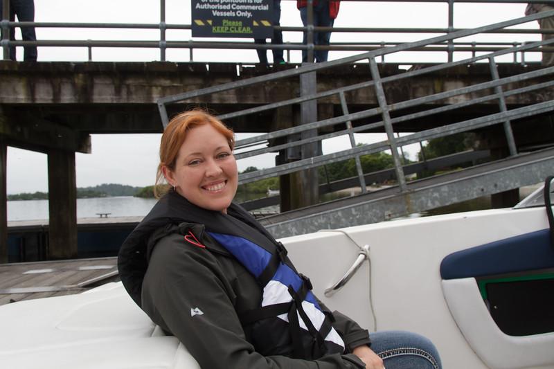 Loch Lomand Leisure Speedboat Pub tour - 02.jpg