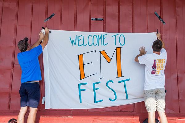 2017 EmFest