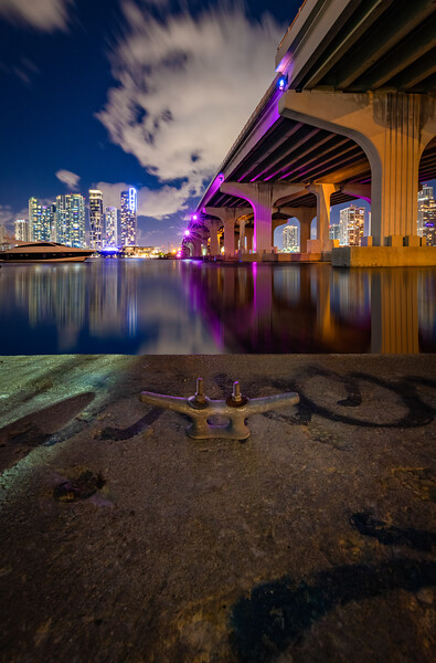 Miami-184.jpg
