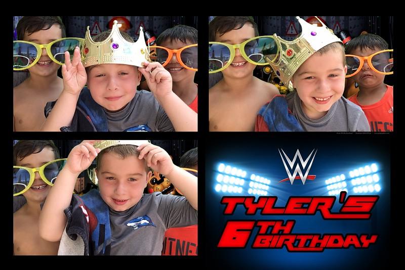 Tyler_6th_Birthday_Prints_ (15).jpg