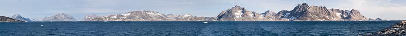 Greenland and Nertiilat Island i12.jpg