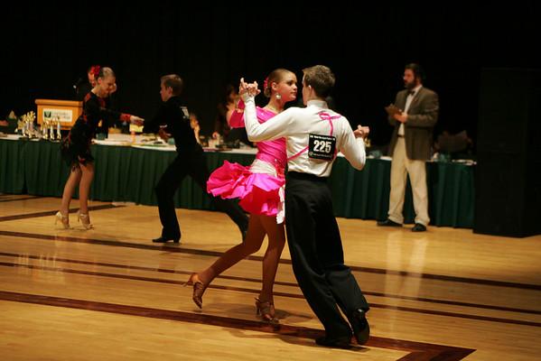 UVSC 2008