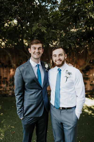 Epp Wedding  (196 of 674) + 0K9A0763.jpg