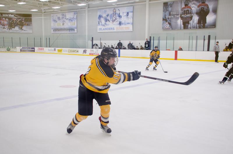 160221 Jr. Bruins Playoff vs. South Shore Kings.NEF-151.jpg