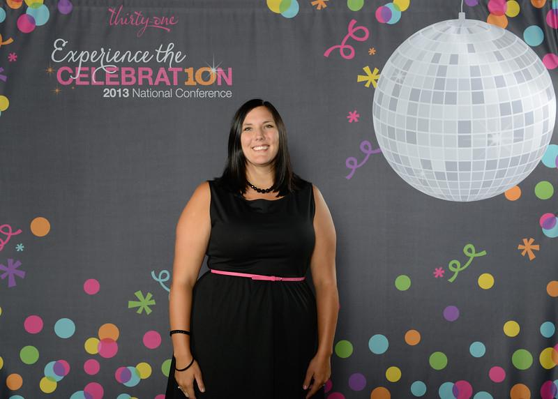 NC '13 Awards - A1 - II-541.jpg
