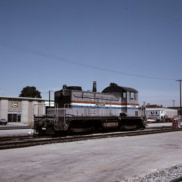 amtrak_sw1-736_salt-lake-city_dean-gray-photo.jpg
