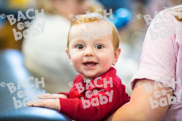 Bach to Baby 2017_Helen Cooper_Pimlico_2017-15-09-25.jpg