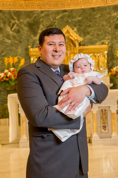 Josephine's Baptism and Party-69.jpg