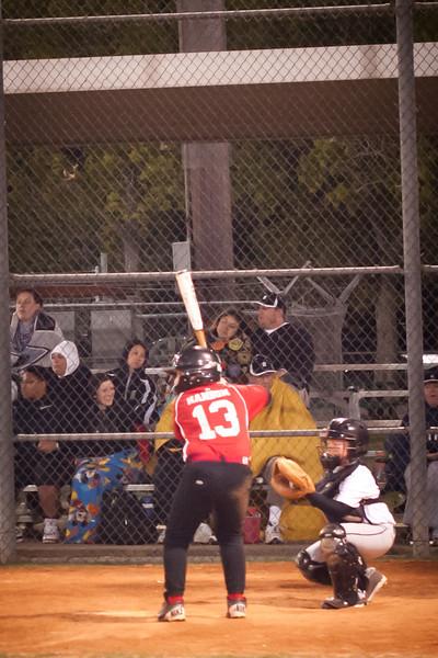 050213-Mikey_Baseball-86-.jpg