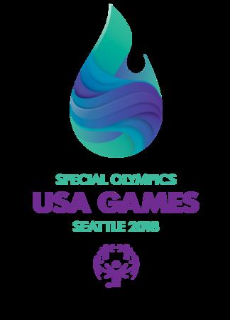 USA & World Games
