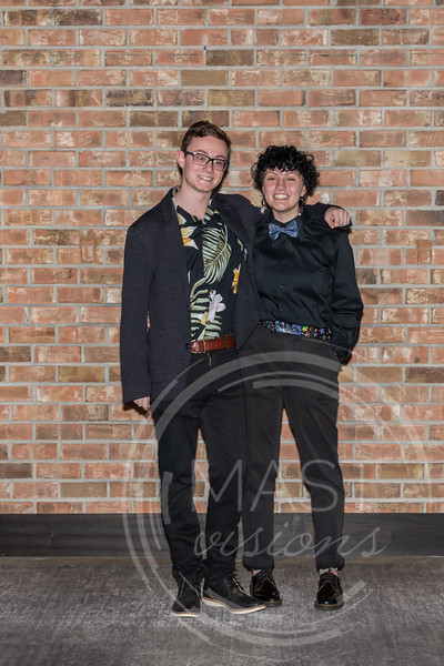 UH Fall Formal 2019-6788.jpg