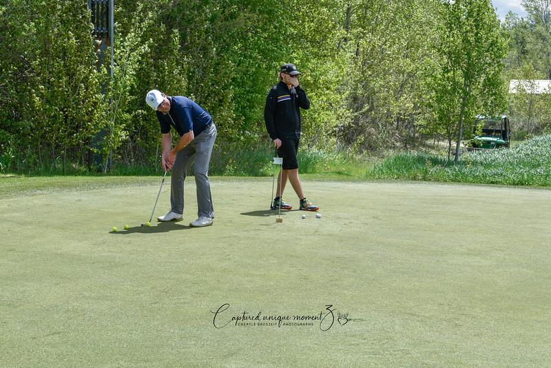 National Deaf Golf Clinic-8.jpg