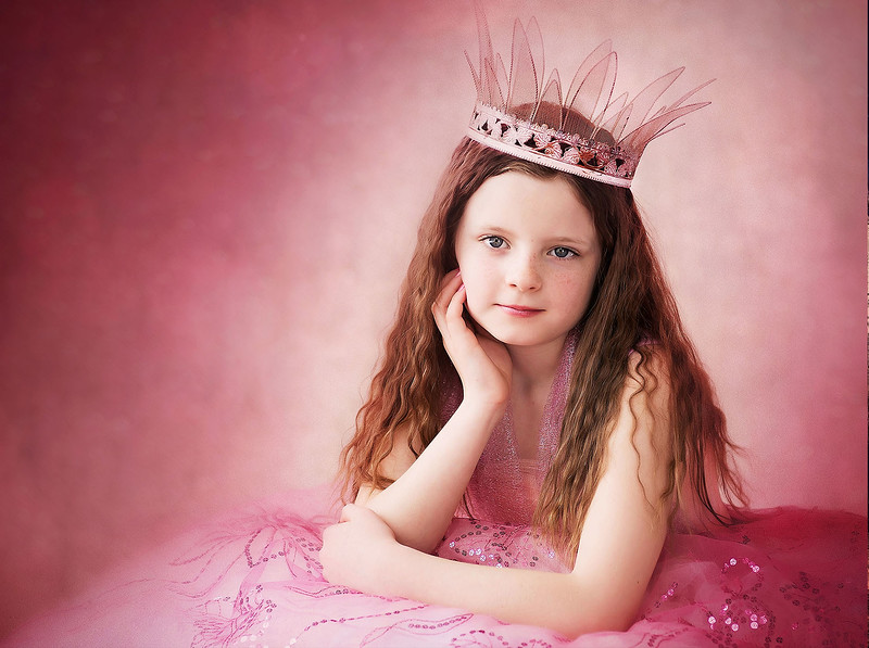 childrens-photography-fantasy-princesses-cedar-rapids-iowa-14.jpg