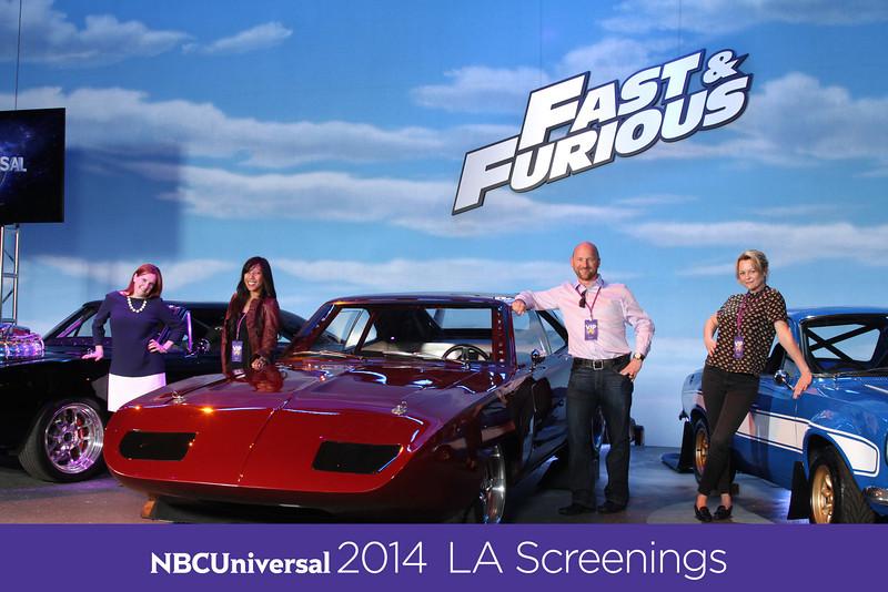 NBCU_Screenings-306.jpg
