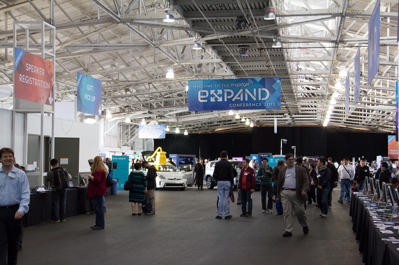 Expo Hall.jpg