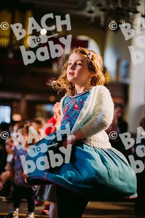 © Bach to Baby 2018_Alejandro Tamagno_Covent garden_2018-04-14 054.jpg