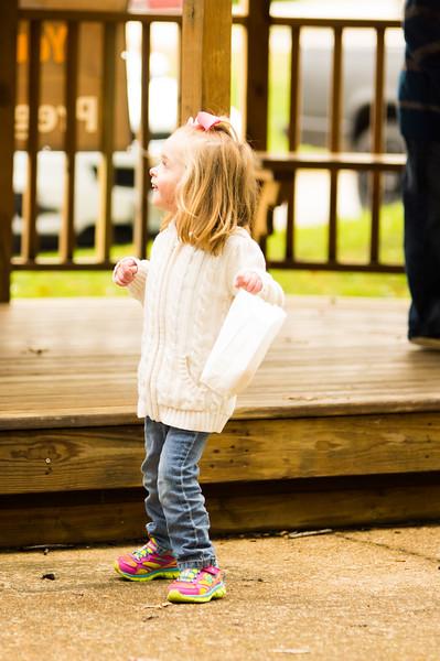 10-11-14 Parkland PRC walk for life (19).jpg