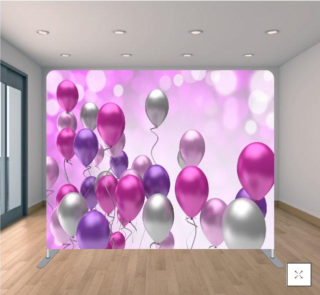 Screenshot_2018-10-04 8X8 Pillowcase Tension Backdrop- Purple Balloons.png