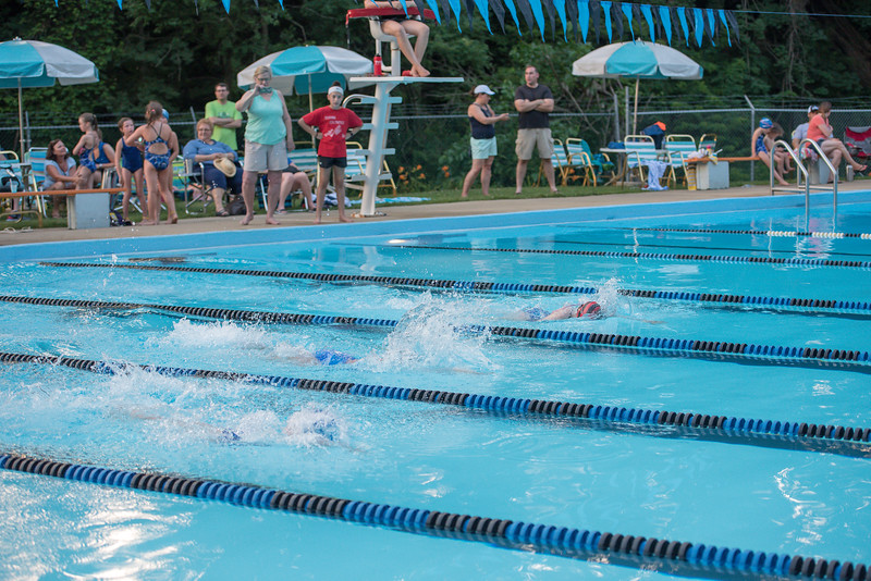 lcs_swimming_kevkramerphoto-763.jpg