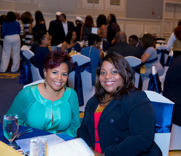 The Link's Incorporated Orlando (FL) Chapter 65th Anniversary - 124.jpg