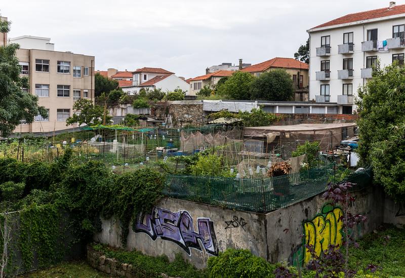 Porto 12.jpg