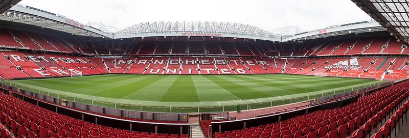 Old Trafford Stadium.jpg
