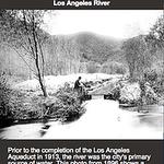 LA RIVER 03.png