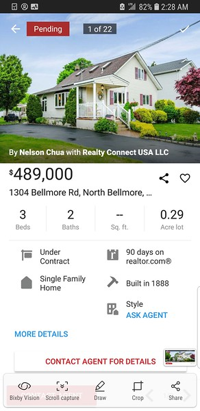 Screenshot_20180830-022846_realtorcom.jpg