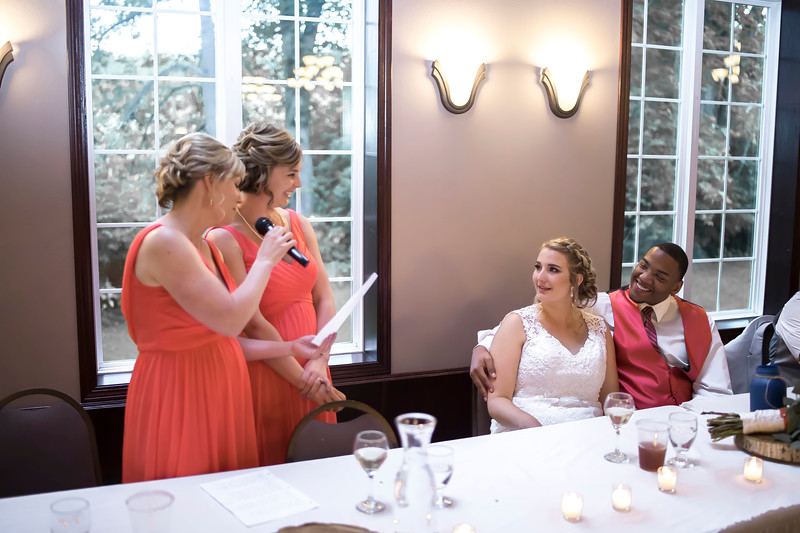Laura & AJ Wedding (1117).jpg