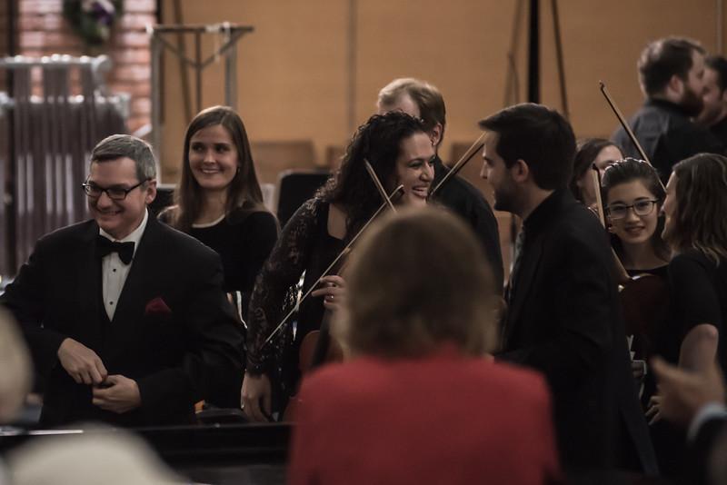 181201 Northbrook Symphony (Photo by Johnny Nevin) -4321.jpg