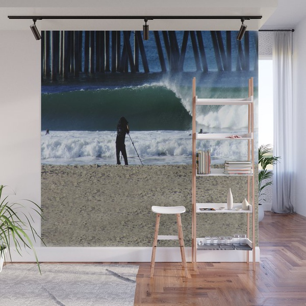 picture-perfect-wave-at-the-huntington-beach-pier-wall-murals.jpg