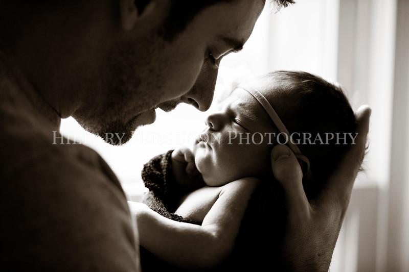 Hillary_Ferguson_Photography_Carlynn_Newborn156.jpg