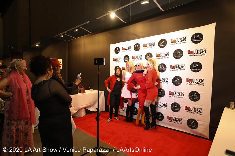 LA Art Show-45.jpg