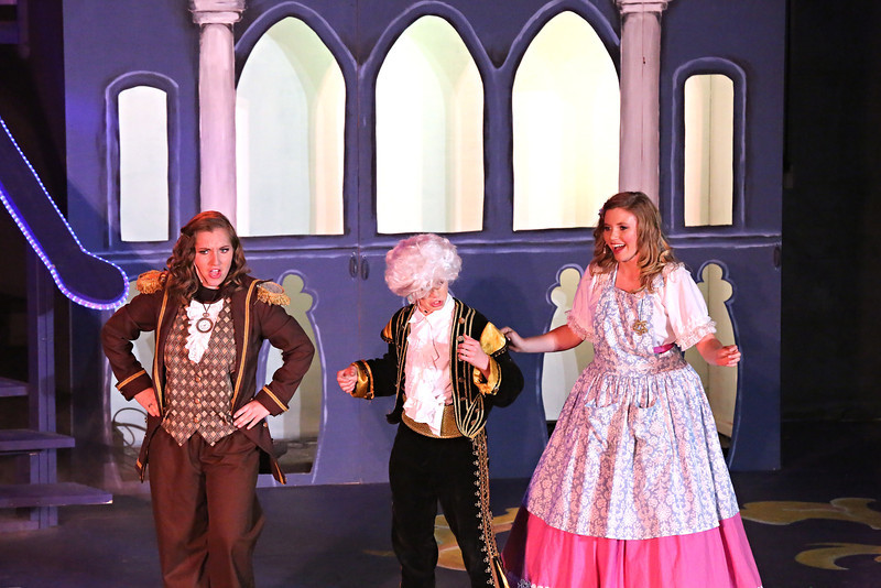 Debbie Markham Photo-Closing Performance-Beauty and the Beast-CUHS 2013-099.jpg