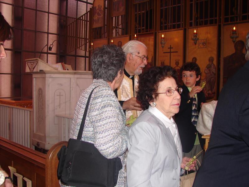 2008-04-27-Holy-Week-and-Pascha_164.jpg