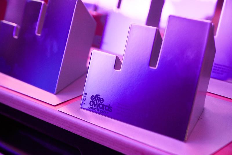 Effie-Awards-2018-0016.JPG