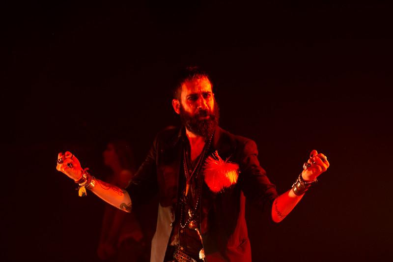 Allan Bravos - Fotografia de Teatro - Agamemnon-606.jpg