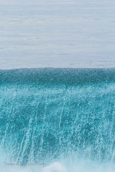 Waves14.jpg
