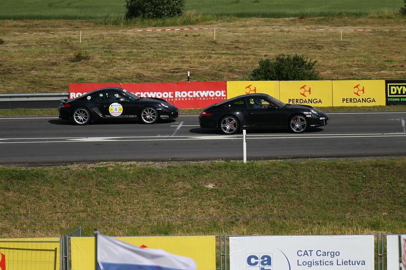 WRC_6164.JPG