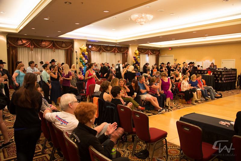DanceMardiGras2015-0040.jpg