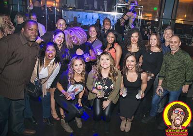 Club V 02-26-2016