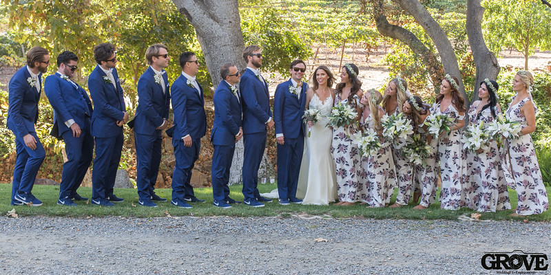 Louis_Yevette_Temecula_Vineyard_Wedding_JGP (63 of 116).jpg