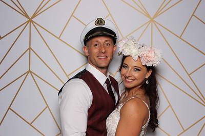 11-14-19 Tim and Christy