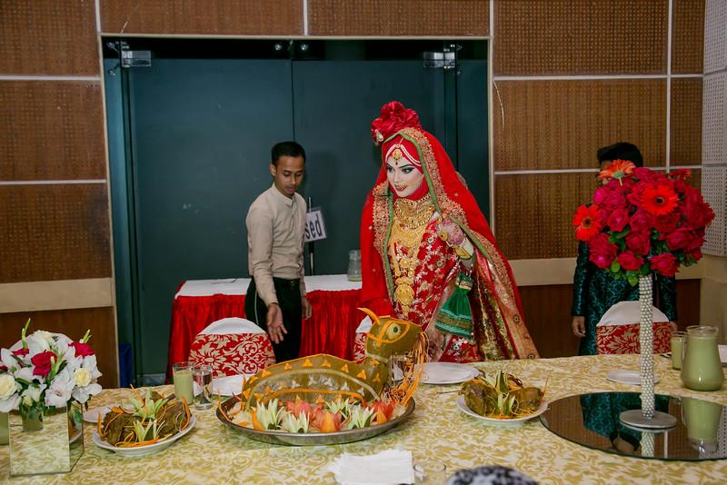 Z.M.-1548-Wedding-2015-Snapshot.jpg
