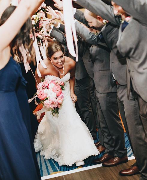 Zieman Wedding (516 of 635).jpg
