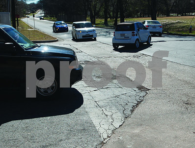 at-least-40-tyler-streets-will-see-pavement-upgrades
