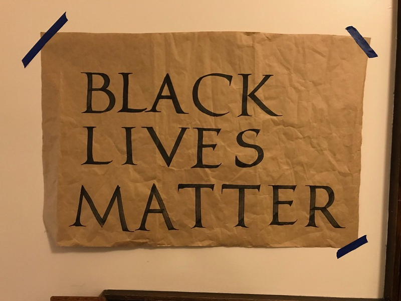 Z2 - BLM From Protests.png