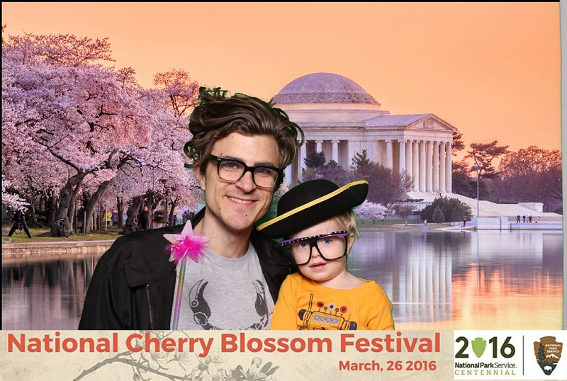Boothie-NPS-CherryBlossom- (62).jpg